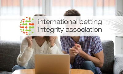 H2 Adds IBIA Betting Integrity Alert Data To Its Global Betting Summary Dataset