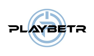 Q&A with Playbetr