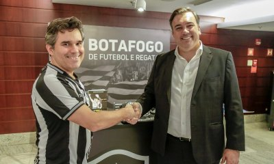 Sportradar announces Casa de Apostas as Official Betting Partner of Four Top Brazilian League Football Clubs