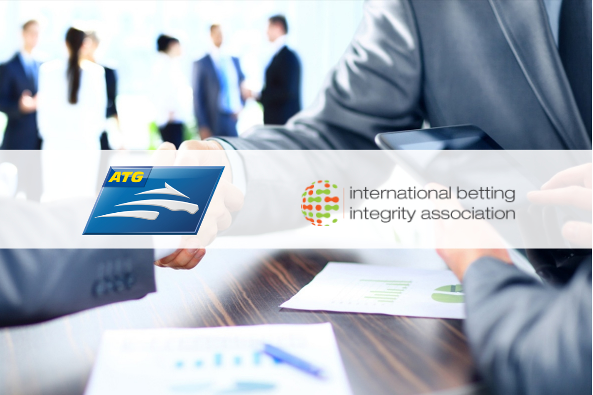 Leading Swedish operator ATG joins the International Betting Integrity Association