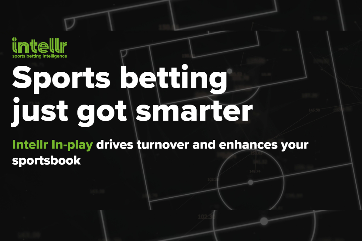 Intellr launches new in-play expert content product