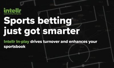 In-play betting on the agenda at iGB Live!