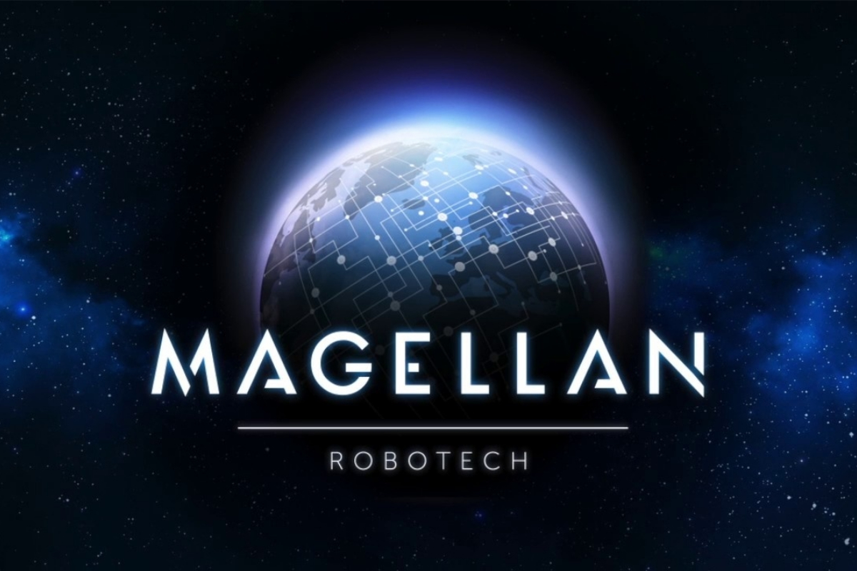 Stanleybet Appoints Christian Maglia as New CCO of Magellan Robotech