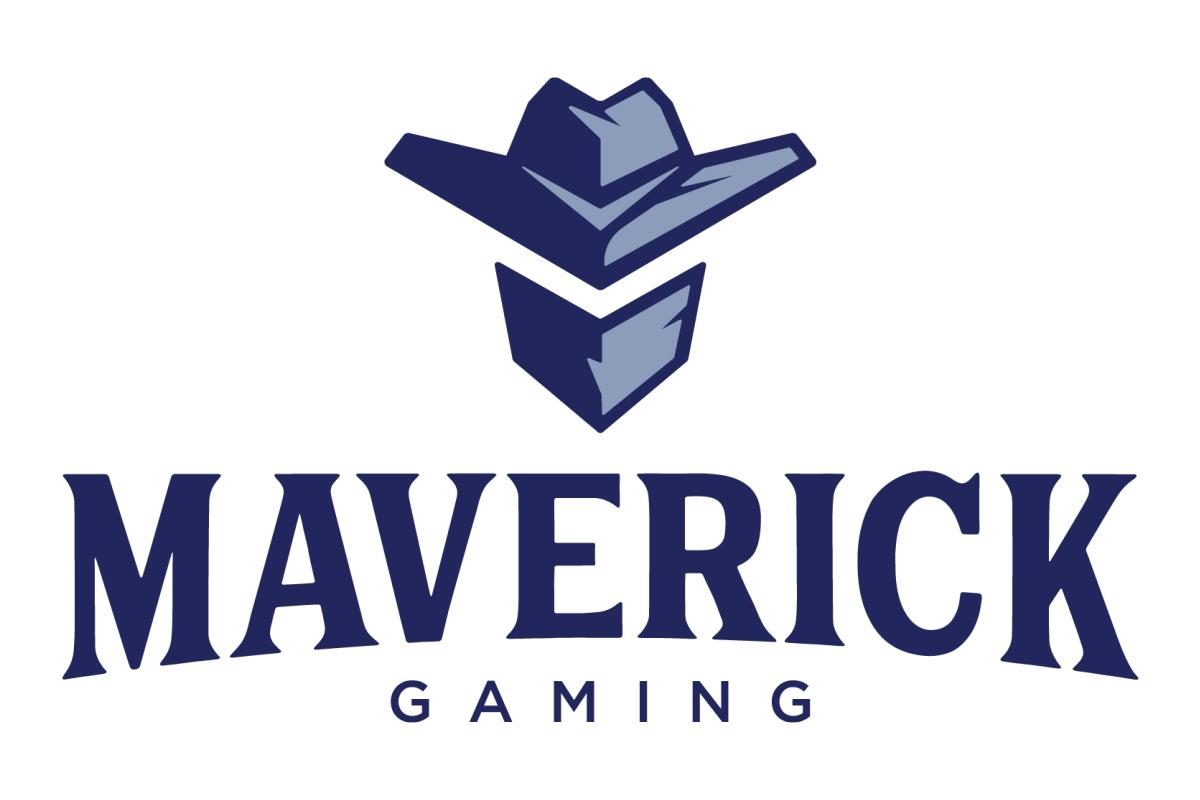 Maverick Gaming Appoints Thomas J Granite as CFO