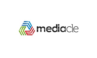 Crypto Millions Lotto to Partner with Mediacle for its Affiliate Programme