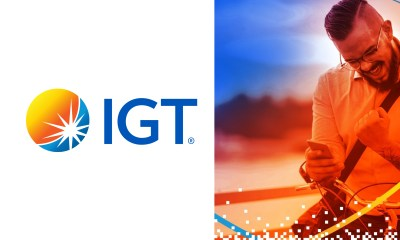 IGT's PlayDigital Receives G4 Responsible Gaming Certification