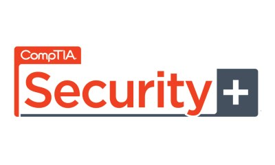 Examsnap Lists 5 Benefits of Having CompTIA Security+ Certification in Your CV