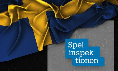 Spelinspektionen Fines SkillOnNet and NGG Nordic over Bonus Violations