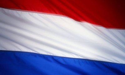 Possible postponement of Dutch Online Gambling Regulations