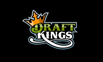 DraftKings Reaches Late Stage Negotiations for Acquiring SBTech