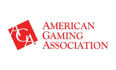 American Gaming Association Announces Leadership Changes