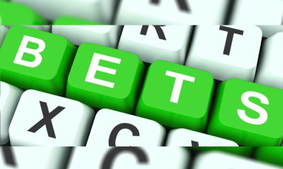 Net Gaming makes UK betting acquisition