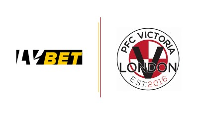 LV BET Extends Sponsorship Deal with PFC Victoria London