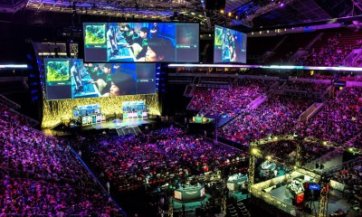 MTG Announces Investments in 7 Gaming and Esports Startups