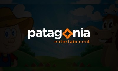 Patagonia Entertainment Gets Ready for iGB Live!