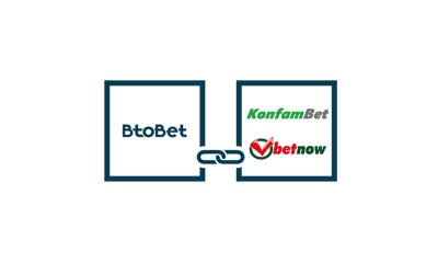 BtoBet Signs Deal with Nigerian Operators