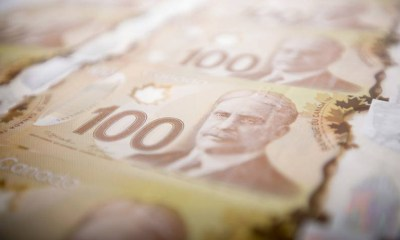 Canada Amends the Criminal Code Offence of Money Laundering