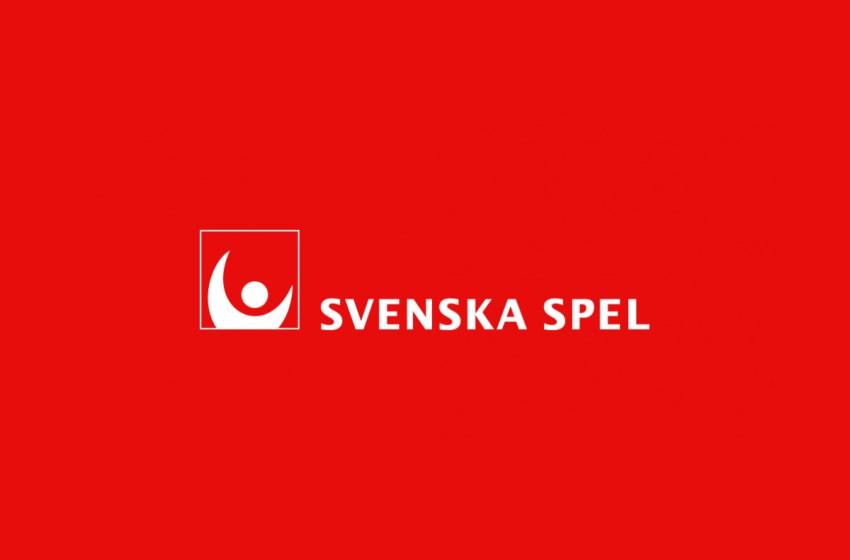 Svenska Spel Donates SEK 4.3M to Swedish Youth Sports in 2019