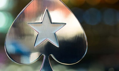 PokerStars Plans to Enter the Newly Regulated Swiss Online Gambling Market