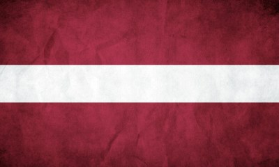Latvia Launches Receipt Lottery to Promote Voluntary Fulfilment of Tax Obligations