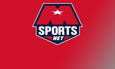 Monumental Sports and Entertainment Selects Sportradar for its OTT Data Upgrades