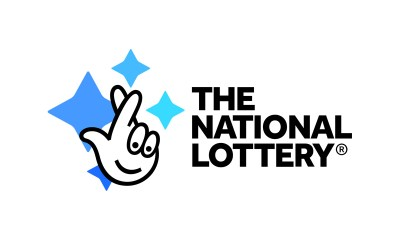 UK Minister Considers Raising the Minimum Age Limit for National Lottery Scratchcards