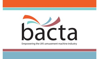 Bacta to Implement New Measure on Cash Payout Fruit Machines