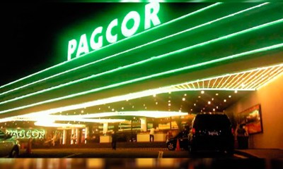 COA Urges PAGCOR to Consider Closing Casino Filipino-Manila to Prevent Further Losses