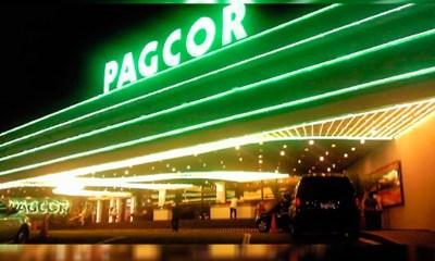 COA Urges PAGCOR to Consider Closing Casino Filipino-Manila to Prevent Further Losses