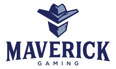 Maverick Gaming Purchases Shares and Assets of Great American Gaming Corporation