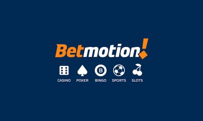 Betmotion bolsters offering to support its community during turbulent times