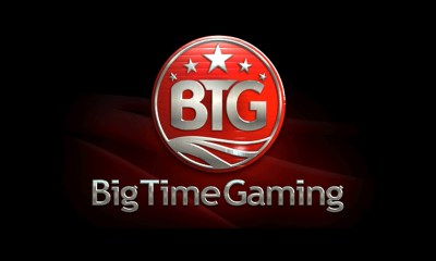 First Look Games Signs Deal with Big Time Gaming