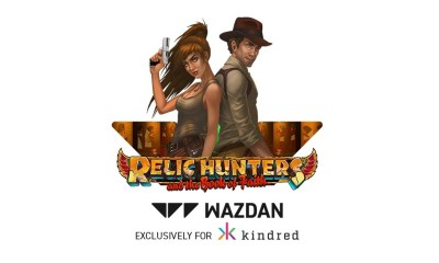 Wazdan's Relic Hunters™ and the Book of Faith
