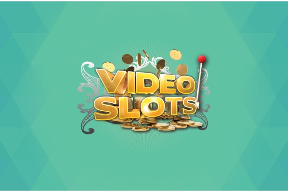 Videoslots teams up with Pariplay