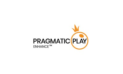 Pragmatic Play Enhance™ revealed