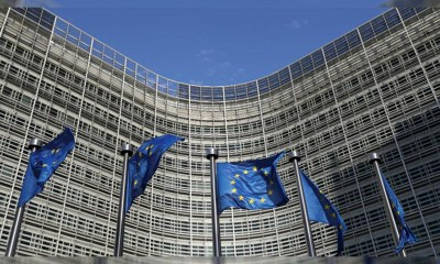 German games funding programme officially notified by the European Commission