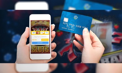 New Zealand to Ban the Use of Credit Cards for Online Gambling