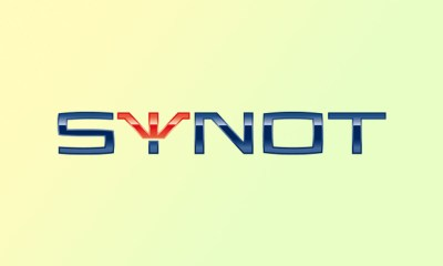 SYNOT Games Signs Supply Deal with Superbet