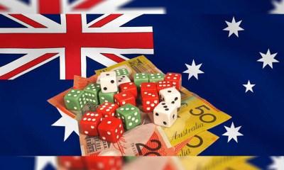 Crown Casino Denies Links to Organised Crime