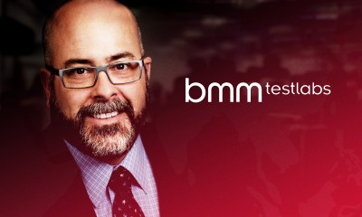 BMM Testlabs - Now Authorized by the Iowa Racing & Gaming Commission to Certify Sports Wagering Systems