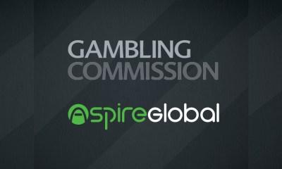 Aspire Global Receives a Bingo License in the UK