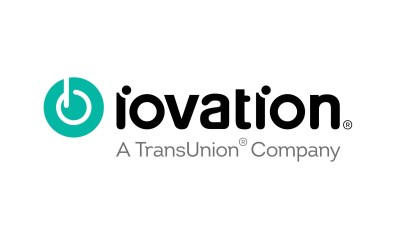 iovation Prepares for U.S. Online Gambling Fraud and Legal Complications With Rush to Onboard Players
