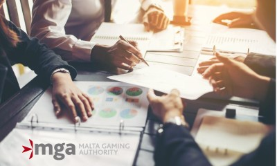 MGA sets up a Commercial Communications Committee and publishes Guidelines