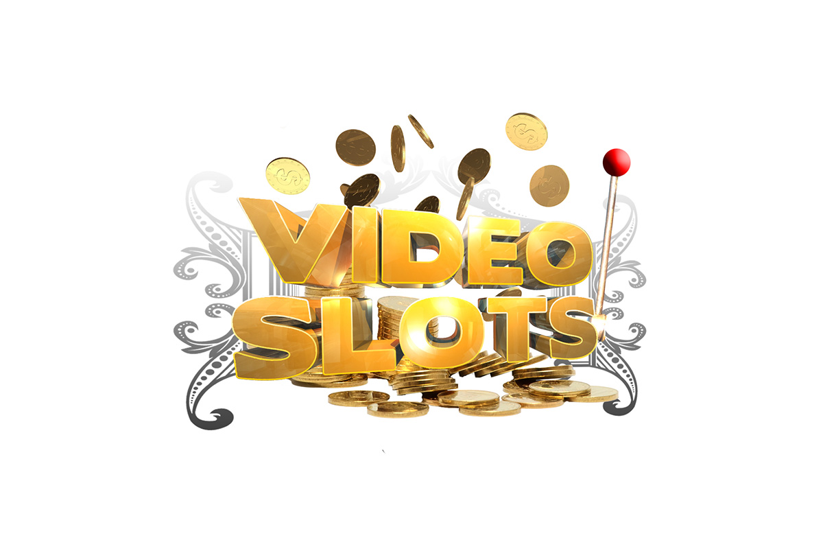 Videoslots partners with Authentic Gaming