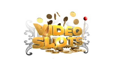 Videoslots awarded Danish licence