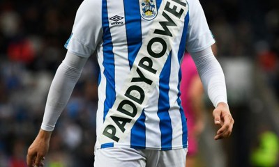 FA Imposes Fine of £50,000 on Huddersfield Town