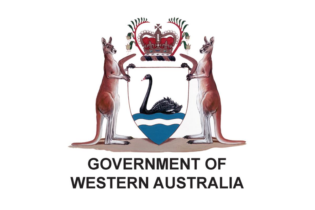 Western Australia Government Passes TAB Bill 2019