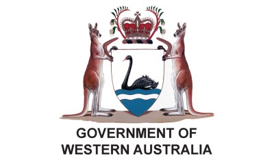 Western Australia Government Passes TAB Bill 2019