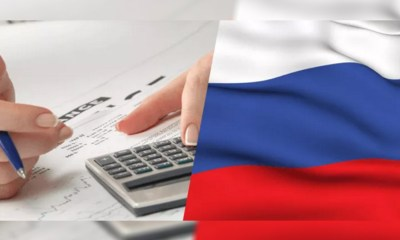 RBC Market Research Publishes the Ranking of Russian Bookmakers