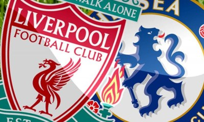 Liverpool and Chelsea Cancel Agreement with 1xBET
